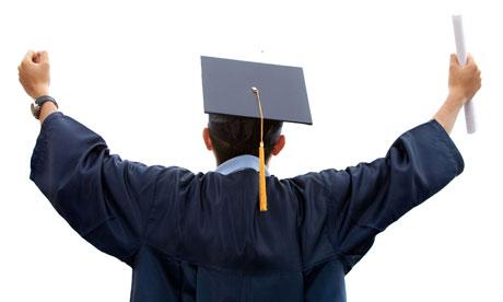 Maxwell-Mini-Storage-Graduate-Blog