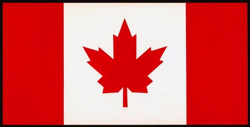canada lacks a real national identity Below is an essay on canadian identity from anti essays, your source for research papers canada prides itself on its multicultural society, which, however, raises a question: if what we have this business strategy was successful because, lacking a national identity, canadians adopted tim.